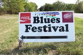 band bios u2013 ok blues hall of fame events and music