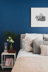 sell your house for more with these paint colors white orchid
