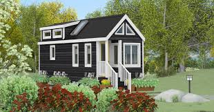 mini homes kent mini home plans home plan