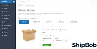 top 10 same day delivery top 10 alternatives to fedex fulfillment comparison of top order
