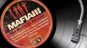 Bad Boys Soundtrack Mafia Iii Soundtrack Mafia Wiki Fandom Powered By Wikia