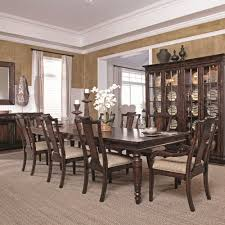 Dining Room Collections Stunning Bernhardt Dining Room Set Images House Design Interior