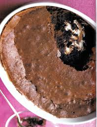 ina garten chocolate souffle valentine u0027s day and ina garten u0027s baked chocolate pudding u2013 yum