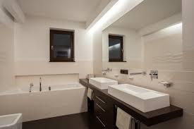 Renovating Bathroom Bathroom 2017 Design Astounding Remodel Bathroom Inspiring