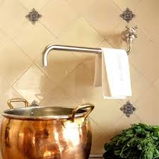 What Is A Pot Filler Faucet Must Have Kitchen Features Pot Filler Kitchen Backsplash And Faucet