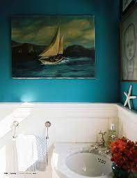 turquoise bathroom 349 best bathroom coastal style images on pinterest bathroom