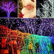 hudson gardens christmas lights what to do with kids in denver this new years 2016 2017 weekend