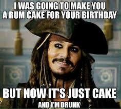 Crazy Birthday Memes - 377 friendlife pinteres