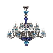 Turquoise Glass Pendant Light Chandeliers Design Fabulous Turquoise Chandelier Lighting