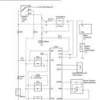 100 wiring diagram toyota innova toyota fortuner key