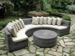 divano giardino divani da giardino divano