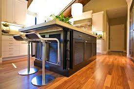 kitchen island electrical outlets kitchen island electrical outlet kitchen island electrical outlet