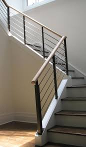 Grills Stairs Design Stair Handrail Design Ideas Staircase Grill Picture Trakmedian