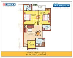 Stilt House Designs 1100 Sq Ft House Plans Evolveyourimage