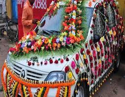 indian wedding car decoration seven advantages of indian wedding car webshop nature
