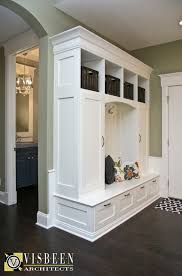 Behind The Door Cabinet 30 Awesome Mudroom Ideas Store Shoes Mudroom And Front Doors