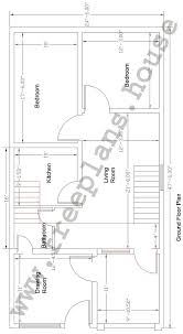 76 best plans images on pinterest square meter home plans and