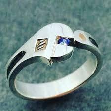 Wedding Ring Meme - wedding ring wedding ring of mechanical engineer tamil meme