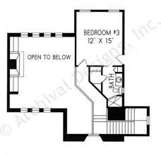Italian House Plans by La Pietra Spanish Floor Plans Luxury Floor Plans