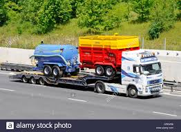 volvo big rig volvo trucks stock photos u0026 volvo trucks stock images alamy