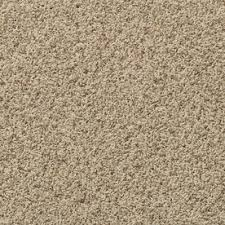 Frieze Rug Carpet Choices In Anaheim Include Nylon Polyester Wool And More