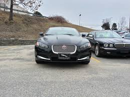torklift central torklift central 2010 east west brothers garage test drive 2014 jaguar xf 3 0 awd