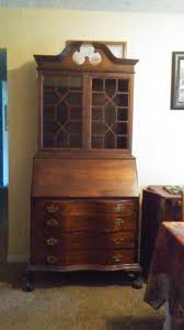 how much is my china cabinet worth how much is my rockford furniture company china cabinet worth my