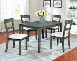 cheap wood dining table dining room sets dallas tx kinsleymeeting com