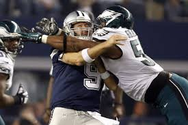 eagles cowboys thanksgiving eagles vs cowboys 2015 game time tv schedule online streaming