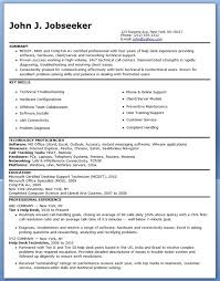 cover letter for software engineer student student nurse resume