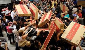 tennis express black friday black friday 2012 world goes crazy for bargains but in uk it u0027s a