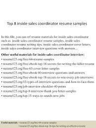 Profile Resume Samples by Resume For Freelance Writer Journalist Resume Sample Writing 100