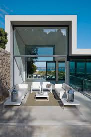 Textilene Patio Furniture by Komfy Sofa By Sifas Design Eric Carrere