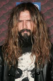 rob zombie list of movies and tv shows tvguide com