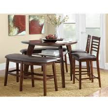 triangle high top table furniture contemporary triangular dining room table with clear glass