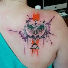 best 25 flesh tattoo ideas on pinterest tattoo sleeve filler