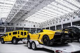 Lamborghini Aventador Dmc - dmc lamborghini aventador lp720 roadster
