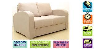Cheap Sofa For Sale Uk Designer Sofas For Less Uk Laura Williams