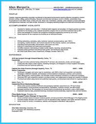 free design resume sles jd templates bunch ideas of copy editor resume sle with exle