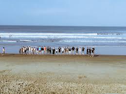 beach jeep surf king cetshwayo surf zulusurfriders twitter