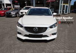 mazda website usa round 2 mv tuning parts order west coast usa page 9 mazda 6