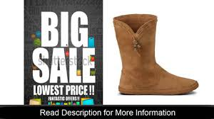 ugg sale jersey ugg outlet in south jersey cheap watches mgc gas com
