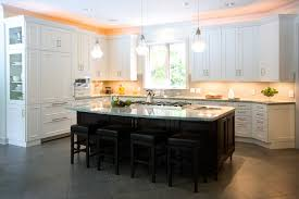kitchen and bath designs kbc team