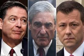 evidence suggests a massive scandal is brewing at the fbi new