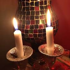 yehuda shabbos candles 66 best shabbat images on candle lighting shabbat