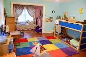 Kids Bedroom Ideas Boy Girl Sharing - Boys shared bedroom ideas