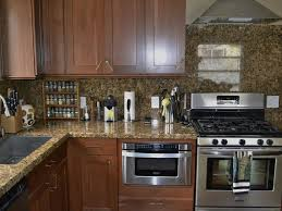 Thomasville Kitchen Cabinets Review Unique All 5 Star Reviews Completely Rede Vrbo
