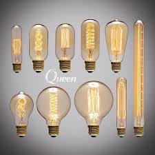 glã hbirne le design 84 best lighting bulbs images on bulbs ls
