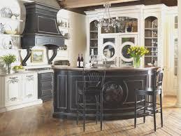 custom kitchen cabinets designs kitchen best custom kitchen cabinets decorating ideas marvelous