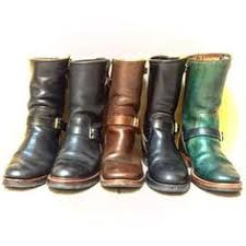 s engineer boots sale chippewa boots sale at stompers biker boots